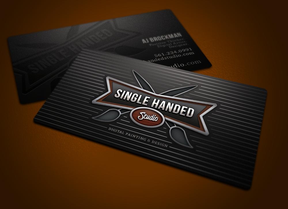 foil stamp spot uv | Business Cards | Pinterest | Business cards